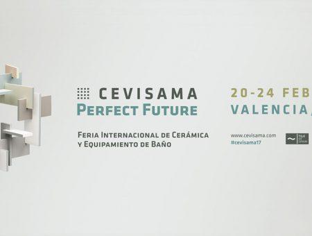 Ibero Stone estará presente en Promat 2017, el nuevo salón de Cevisama