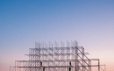 Las empresas dedicadas a reformas y diseño residencial esperan ganar un 10% más